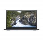 Laptop Dell Vostro 5391 13.3