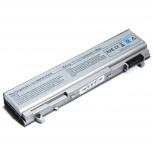 Batería Dell FU274 Original, Litio-Ion, 6 Celdas, 11.1V, 60Wh, para Dell