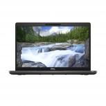 Laptop Dell Latitude 5400 14