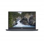 Laptop Dell Vostro 5490 14
