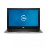 Laptop Dell Inspiron 3593 15.6