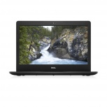 Laptop Dell Vostro 3481 14
