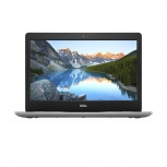 Laptop Dell Inspiron 3480 14