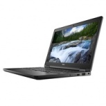 Laptop Dell Latitude 7400 14