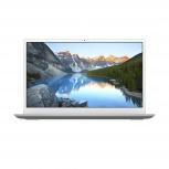 Laptop Dell Inspiron 5391 13.3