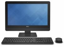 Dell OptiPlex 3030 All-in-One 19.5'', Intel Core i3-4170 3.70GHz, 4 GB, 500GB, Windows 10 Pro 64-bit, Negro