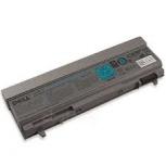 Batería Dell KY477 Original, Litio-Ion, 6 Celdas, 56Wh, para Latitude: E6400