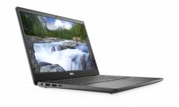 Laptop Dell Latitude 3410 14