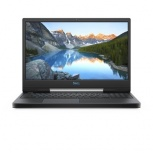 Laptop Dell Latitude 5400 14
