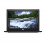 Laptop Dell Latitude 7290 12.5