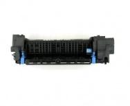 Fusor Dell M266D, 40.000 Páginas, para 2130cn