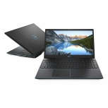 Laptop Gamer Dell G3 3500 15.6