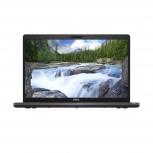 Laptop Dell Latitude 5500 15.6
