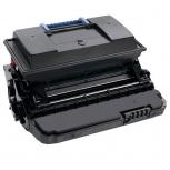 Tóner Dell NY313 Alto Rendimiento Negro, 20.000 Páginas