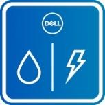 Dell Garantía 3 Años en Centro de Servicio + Accidental Damage, para Alienware Notebook