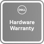 Dell Garantía 3 Años Centro de Servicio, para Inspiron Serie 5000