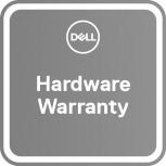 Dell Garantía 3 Años en Centro de Servicio, para Inspiron Serie 7000