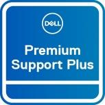 Dell Garantía 3 Años Premium Support Plus, para Inspiron Serie 7000
