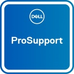 Dell Garantía 5 Años ProSupport, para Latitude Serie 3000