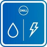 Dell Garantía 3 Años Accidental Damage, para Latitude Serie 5000