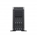 Servidor Dell PowerEdge T440, Intel Xeon Silver 4110 2.10GHz, 8GB DDR4, 1TB, 3.5