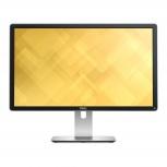 Monitor Dell Professional P2415Q LCD 23.8