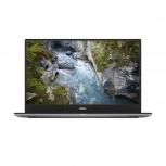 Laptop Dell Precision 5540 15.6