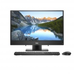 DELL Inspiron 3480 All-in-One 23.8