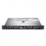 Servidor Dell PowerEdge R340, Intel Xeon E-2124 3.30GHz, 8GB DDR4, 1TB, 3.5