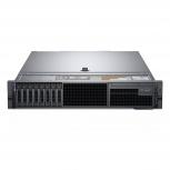 Servidor Dell PowerEdge R740, Intel Xeon Silver 4114 2.20GHz, 32GB DDR4, 1TB, 3.5