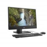 Dell OptiPlex 5260 All-in-One 21.5
