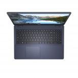 "Laptop Dell Inspiron 5593 15.6"" Full HD, Intel Core i5-1035G1 1GHz, 8GB, 256GB SSD, Windows 10 Home 64-bit, Azul"