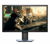 Monitor Gamer Dell S2419HGF LCD 24
