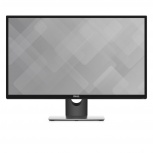 Monitor Dell SE2717H LED 27