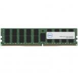 Memoria RAM Dell SNPMT9MYC/8G DDR4, 2400MHz, 8GB, ECC, para Dell Power Edge