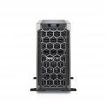 Servidor Dell PowerEdge T340, Intel Xeon E-2124 3.30GHz, 8GB DDR4, 1TB, 3.5