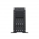 Servidor Dell PowerEdge T440, Intel Xeon Silver 4208 2.10GHz, 8GB DDR4, 1TB, 3.5