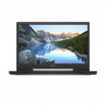 Laptop Dell G7 7790 17.3