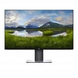 Monitor Dell UltraSharp U2719D LCD 27
