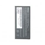 Dell Batería para Servidor, 3.7V, para PowerEdge