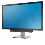 Monitor Dell UltraSharp UP3216Q LED 32