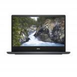 Laptop Dell Vostro 5481 14