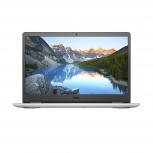 Laptop Dell Inspiron 3501 15.6