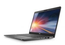 Laptop Dell Latitude 5300 13.3