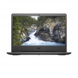 Laptop Dell Vostro 3400 14