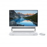 Dell Inspiron 5490 All-in-One 23.8