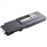 Tóner Dell W8D60 Negro Alto Rendimiento, 11.000 Páginas