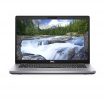 Laptop Dell Latitude 5410 14