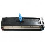 Tóner Dell XP092 Negro, 1000 Páginas