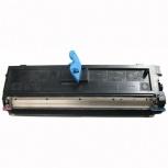 Tóner Dell XP407 Negro, 2000 Páginas